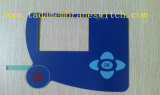 Interruptor de membrana (TD-M-OMO-046)