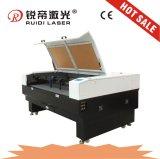 중국 공장 가격 최신 판매 의류 직물 Rd 1610 이산화탄소 Laser 절단 조각 기계