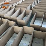 Lithium-Ionenbatterie für integriertes LED-Solarstraßenlaterneeinteilig