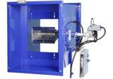 Thermisch behandelte spezielle Leitung-Brenner (DUCT12)