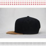 2016習慣の新しい6つのパネルの急な回復の帽子