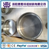 Crogiolo del tungsteno del fornitore 99.95% della Cina Luoyang per fondersi