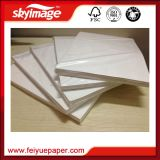 Dye Sublimation Printing를 위한 장 Sublimatin Transfer Paper