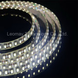 Tira flexible No-Impermeable de 3528 SMD LED