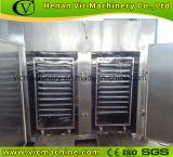 Hersteller recommanded Gemüsefruchttrocknermaschine