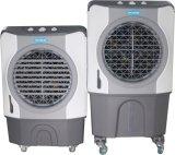 Weihao neuer materieller beweglicher Verdampfungsfußboden-stehende Luft-Kühlvorrichtung