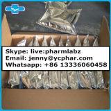 Hete HCl van Naphazoline van het Ingrediënt van de Dalingen van het Oog van de Verkoop Actieve