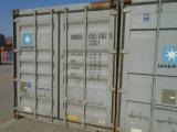 Caustic Soda, Natronlauge Preis von Ätznatron Hersteller / Lieferant