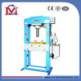 Energien-hydraulische Presse-Maschine (JMDY100-30)
