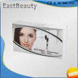 Home Use Eye Care Machine Eliminación de arrugas Bipolar RF