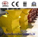 Pcx Series Fine Impact Crusher per Artificial Sand Making 3-5mm