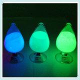 Maak Gloed in Donker Poeder/Lichtgevend Pigment waterdicht