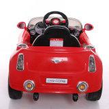 Оптовая продажа электрического автомобиля 2017 дешевых малышей миниая