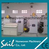 2013 Nonwoven Fabric Máquina de perfuração da agulha