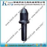 Tanden Jz2555 van Aguer van de Boor van de Rots van het Carbide van het wolfram de Mijnbouw