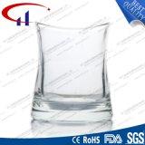 кружка вискиа ранга 170ml первое стеклянная (CHM8014)
