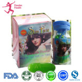 Menova Heyeqianzi Herbs Slimming Capsules, Weight Loss Products