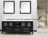 De Ijdelheid van de badkamers (sm-154)