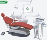 Osa-919 Dental Unit Dental Chair with Ce