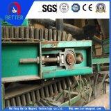 La correa/el hierro ajustables de la velocidad de la serie de Tdg pesa el alimentador para el transportador de correa/los materiales de construcción/industria hullera del alimento/del fertilizante/
