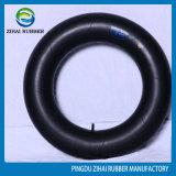 Camere d'aria del pneumatico dell'automobile di prezzi di fabbrica per 600-12