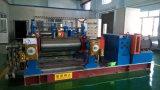 Molino de mezcla del molino de mezcla del balanceo de Laboratary (XK150)
