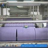 80PP Spunbond GSM pour la fabrication de sacs en tissu non tissé
