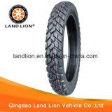 Honest To beg Tubeless Motorcycle Tyre Motorbike Tyre