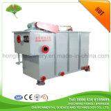 製紙のプラント専用排水処理装置Daf