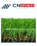 Vorm van het landschap W mengde Kunstmatig Gras, Synthetisch Kunstmatig Gras