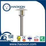 LED antidéflagrant Yard de la lumière avec ASA UL CE