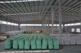Resinas de poliéster Longcester para aplicação no interior com ratio 60: 40