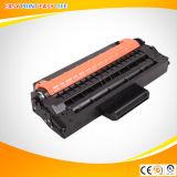Nuova e cartuccia di toner compatibile Mlt-D103s per Samsung Ml-2951d/2951dn