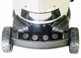 309-30L de Stofzuiger van de Tank van het roestvrij staal met of zonder Contactdoos