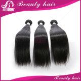 Malaysische Menschenhaar-Extensions-malaysischer Haar-Einschlagfaden der Jungfrau-Haar-Karosserien-Wellen-3/4/5bundles mit Schliessen-Spitze-Schliessen mit Bündeln