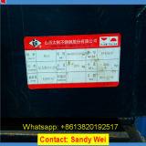 China, mejor venta MN13 X120mn12 DIN1.3401 altos de manganeso Placa para Granallado revestimiento de la máquina