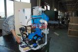 Olpy Gom серьезные горелки с безопасной системы