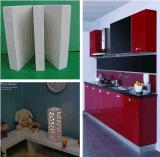лист доск пены PVC 12mm для конструкции водоустойчивых шкафов