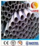 Tubo de solda tubo de aço inoxidável para industrialização 904L