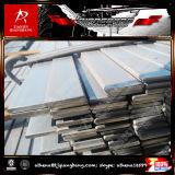 Barra piana d'acciaio ad alto tenore di carbonio 65mn