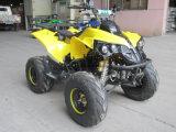 CE 2012 nuevo diseño automático 125CC ATV (ET-ATV048)