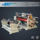 De Folie van het nikkel, de Folie en de Snijmachine Rewinder van het Koper van de Aluminiumfolie