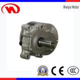 motor automático de la silla de rueda de la potencia de freno de 24V 250W