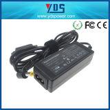Adattatore di potere di commutazione dell'adattatore 10.5V2.9A4.8*1.7 del computer portatile per SONY mini