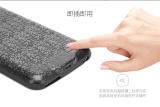 Power Bank- Étui spécial pour batterie de conception pour iPhone