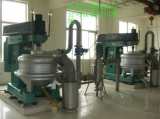 中国のトウモロコシStarch Production Plant Machine Selling