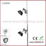Indicatore luminoso del punto del LED per il cassetto/vetrina/Governo