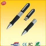 2 in 1 Promotion Pen USB Key mit Customized Logo