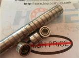 Compressore Needle Roller Bearing Nki10/16 per Compressor