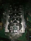 Cilindro do ar de Xinchang 490 Bpj para o motor